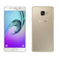 Tel.kom Samsung Galaxy A9 SM-A9000