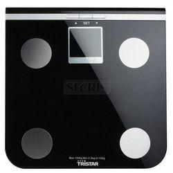 Tristar WG-2424 z kategorii [wagi łazienkowe]