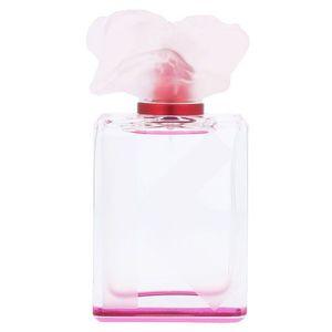 Kenzo Couleur Rose-Pink Woman 50ml EdP