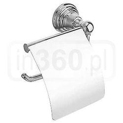 retro-tres uchwyt na papier toaletowy 12463605, marki Tres