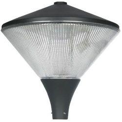 Lampa zewnętrzna do parku 50w aura led marki Arealamp