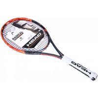Rakieta tenisowa Head Graphene XT Radical 230236 - produkt z kategorii- Tenis ziemny