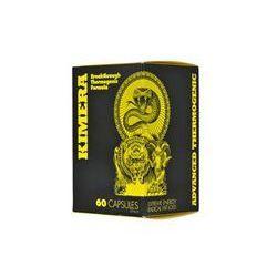 Iridium Labs Kimera 60caps (redukcja tłuszczu)