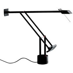 Tizio led- lampa biurkowa led wys.66cm marki Artemide