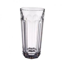 Villeroy & Boch - Bernadotte Wysoka szklanka pojemność: 0,31 l