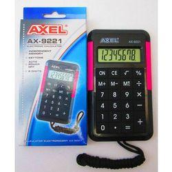 Euro-trade Kalkulator axel ax-9221 (5907604667293)