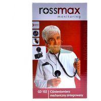 Rossmax GD-102