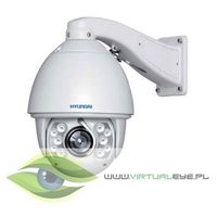 Hyundai Kamera ip speed dome hyu-51 2mpix 4,7-94mm 20x/16x
