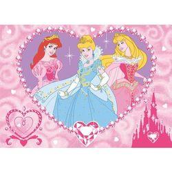Dywan princess - księżniczki marki Aw rugs