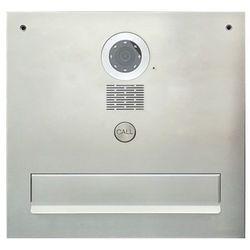 S551-sk skrzynka na listy z wideodomofonem  marki Vidos