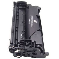 Semi-art Toner zamiennik do hp q3903a 03a toner zamiennik do hp q3903a 03a hp 5p, 6p, 5mp, 6mp (5901698280314)