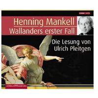 Henning Mankell:..