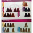 Matrix socolor beauty farba do włosów ul n ultra jasny blond n 90 ml
