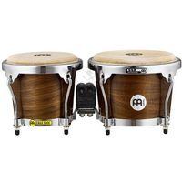 Mb400wn bongosy ze sklejki 6 3/4