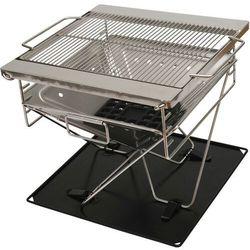 Eoe sollig grill 2021 grille węglowe (4260324830288)