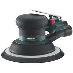 Metabo DSX 150 (narzędzie pneumatyczne)