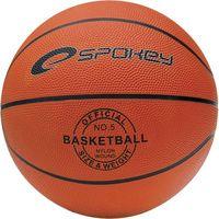 Piłka do koszykówki koszowa Spokey ACTIVEroz. 5 (5907640824018)