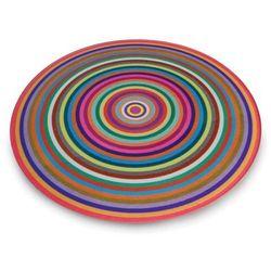 Joseph joseph Podstawka okrągła coloured rings odbierz rabat 5% na pierwsze zakupy (5028420090659)
