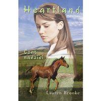 Heartland 17. Czas nadziei