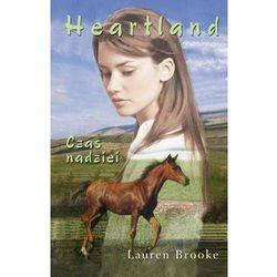 Heartland 17. Czas nadziei, pozycja wydawnicza