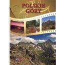 Polskie góry (128 str.)