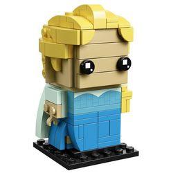 41617 ELSA™ KLOCKI LEGO BRICKHEADZ