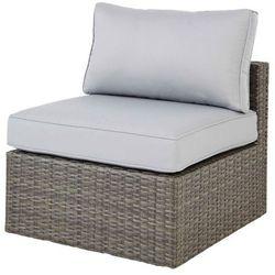 Fotel Blooma Sulana