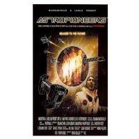 Astropioneers (DVD) - The Eternals