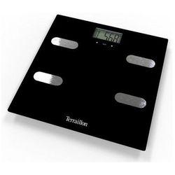 Terraillon 14464 Black
