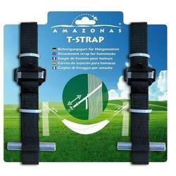 Zestaw montażowy do hamaków T-Strap