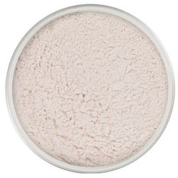 Kryolan  hd micro finish powder lekki puder transparentny - 3 (19700)