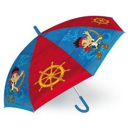 Parasol dziecięcy STARPAK 289829 Jake i Piraci Z Nibylandii z kategorii Parasolki