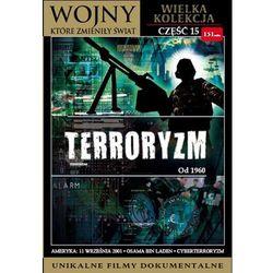 Terroryzm (DVD) - Imperial CinePix