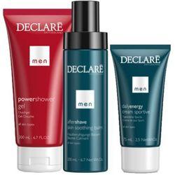 Declaré zestaw męski (5252) wyprodukowany przez Declare