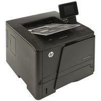 HP LaserJet Pro M401DN