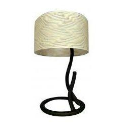 Lampa gabinetowa NATUR NB HP 1X60W