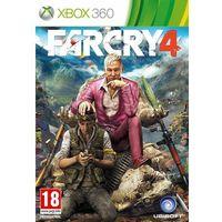 Far Cry 4 (Xbox 360)
