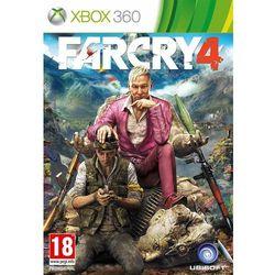 Far Cry 4, wersja językowa gry: [polska]