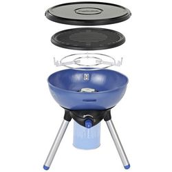 Campingaz Grill plenerowy party grill 200  (2000023716)