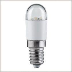 LED E14 1W światło dzienne, Paulmann