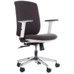Krzesło biurowe obrotowe zn-605-w-26 marki Stema - zn