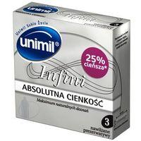 Unimil Infini (1op./3szt.)