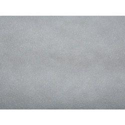 Beliani Doniczka szara prostokątna 74 x 32 x 45 cm baris (4260586357639)