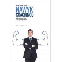 Nawyk coachingu -