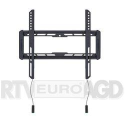 Multibrackets MB1008 M Universal Wallmount Fixed Medium - produkt z kategorii- Uchwyty i ramiona do TV