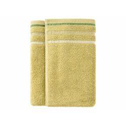 Miomare® ręcznik kąpielowy 70 x 130 cm (4056233368222)