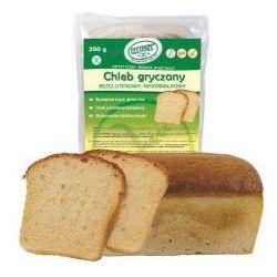 Chleb gryczany PKU 350g