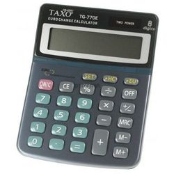 Kalkulator Taxo Graphic TG-770E (5907437641347)