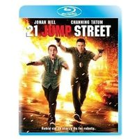 21 Jump Street (Blu-Ray) - Phil Lord, Chris Miller