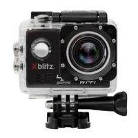 kamera sportowa action 4k wyprodukowany przez Xblitz